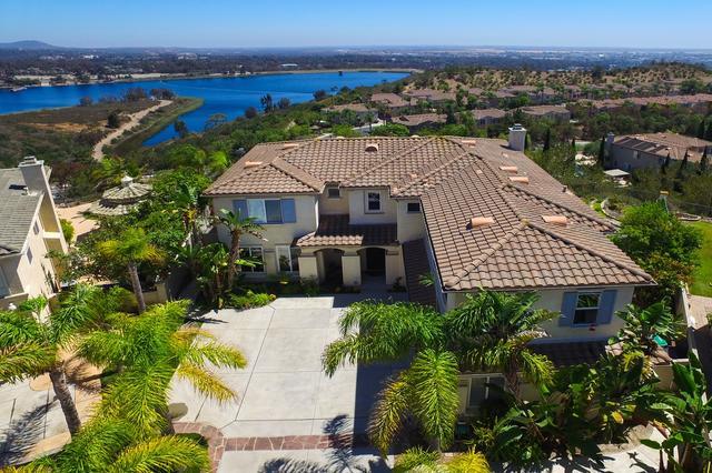 11341 Ravensthorpe Way, San Diego, CA 92131