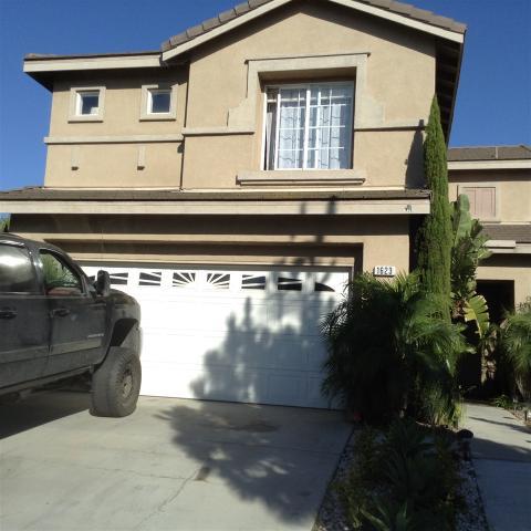 1623 Masterson Ln, San Diego, CA 92154
