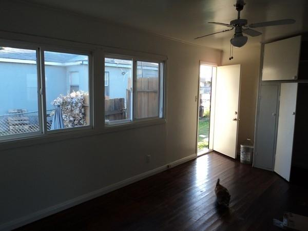 1233 Georgia St, Imperial Beach, CA 91932