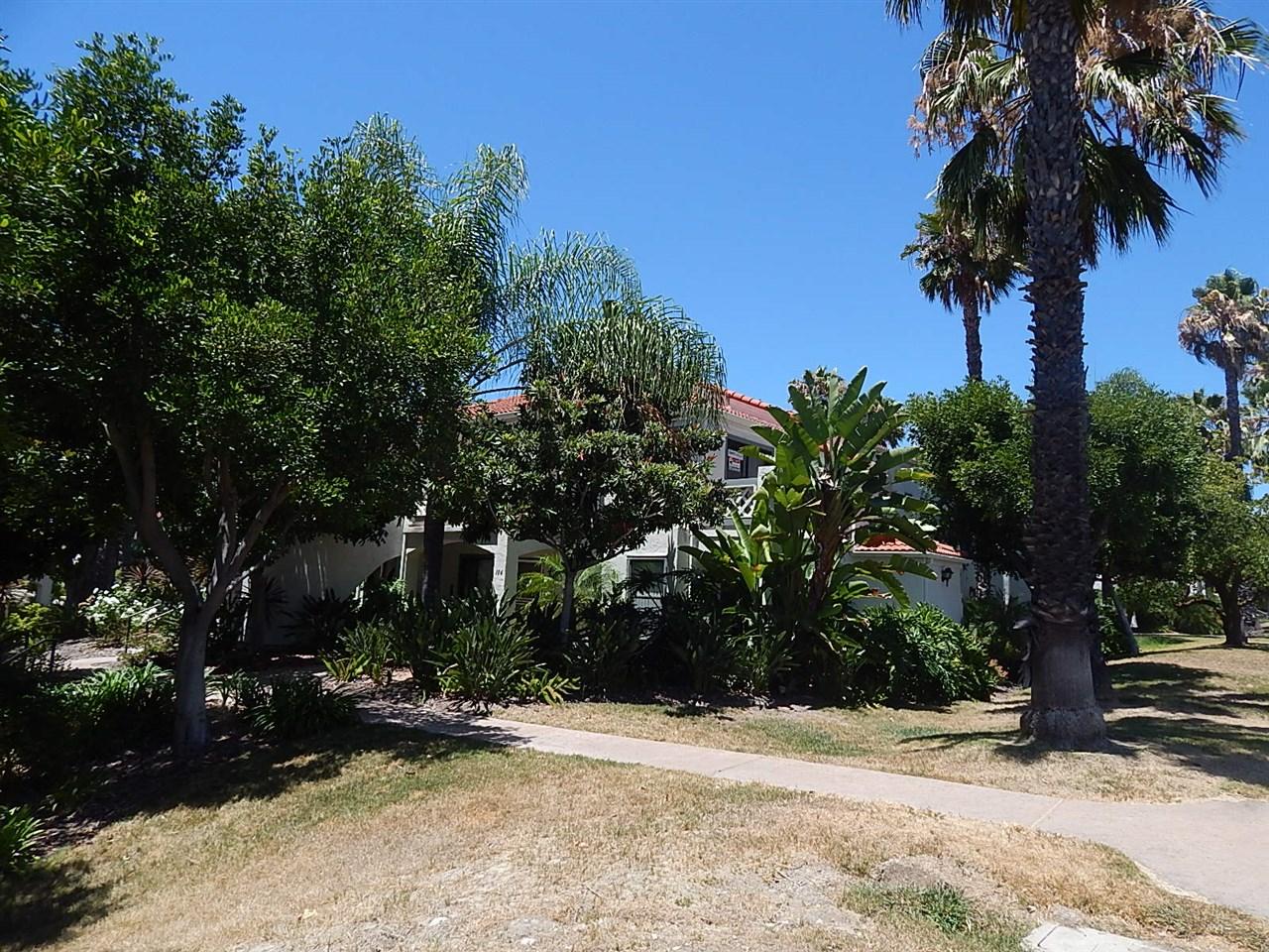 13272 Salmon River Road #204, San Diego, CA 92129