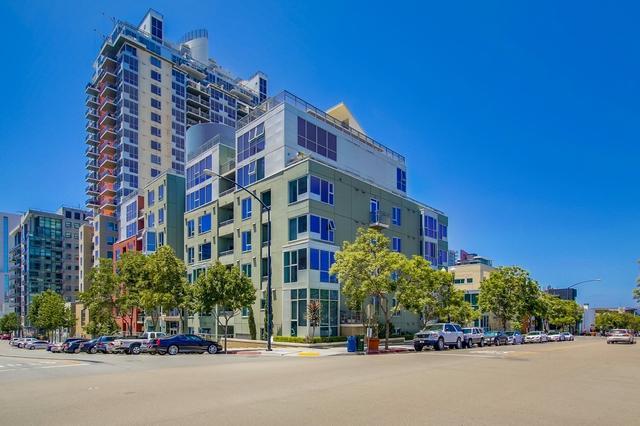 Loans near  Union , San Diego CA