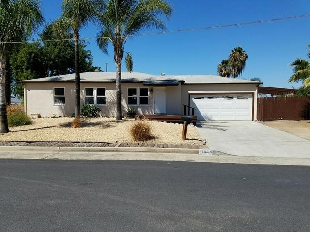 1198 Eucalyptus, El Cajon, CA 92020