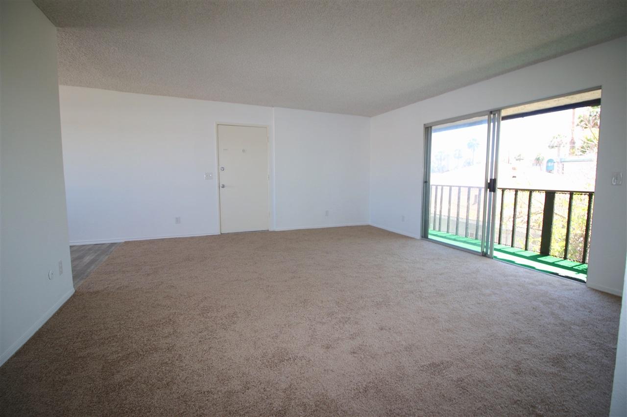 573 Park Way #5, Chula Vista, CA 91910