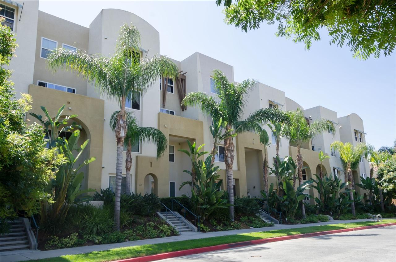 1241 Santa Cora #331, Chula Vista, CA 91913