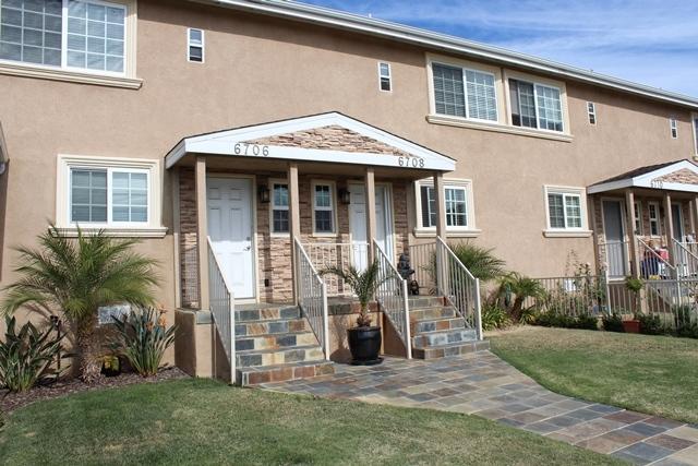 Loans near  Tait St I, San Diego CA