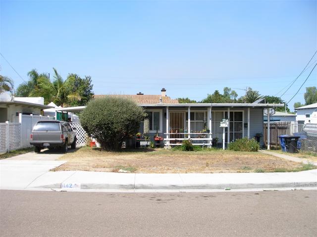 Loans near  Elm, Chula Vista CA