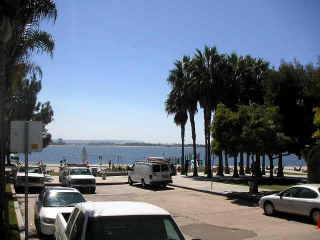 Loans near  Fanuel St , San Diego CA
