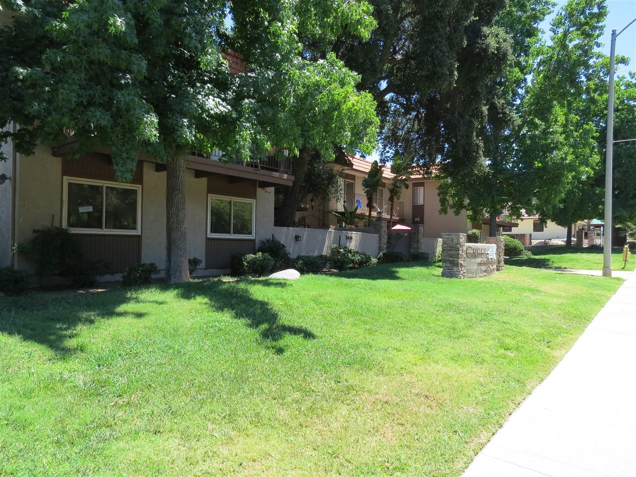 2616 Alpine Boulevard #1, Alpine, CA 91901