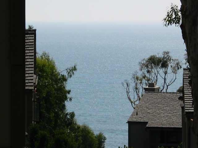248 Dolphin Cove Ct, Del Mar, CA 92014
