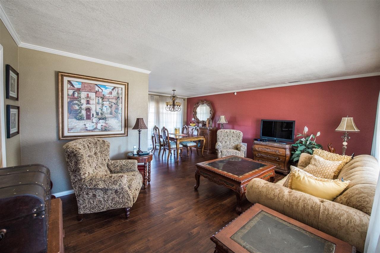 821 Parkbrook, Spring Valley, CA 91977