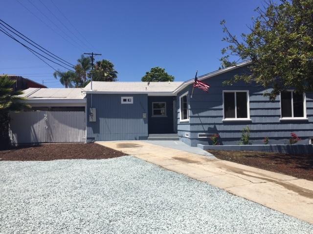 Loans near  San Jacinto Pl, San Diego CA
