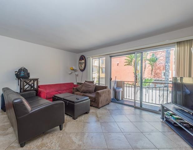 Loans near  Linda Vista Rd , San Diego CA