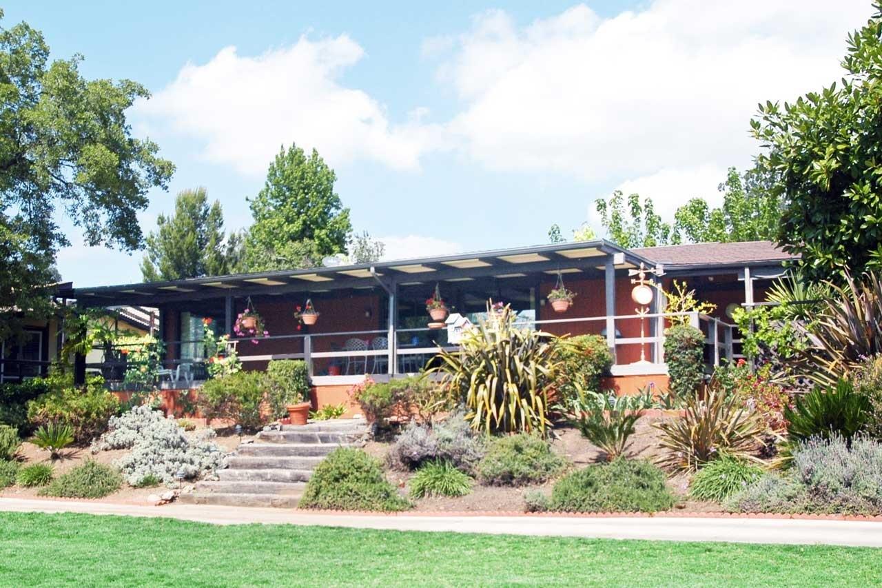 18218 Paradise Mtn Rd #165, Valley Center, CA 92082