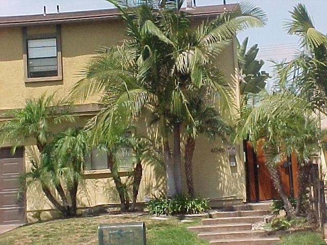 4046 Iowa St #7, San Diego, CA 92104