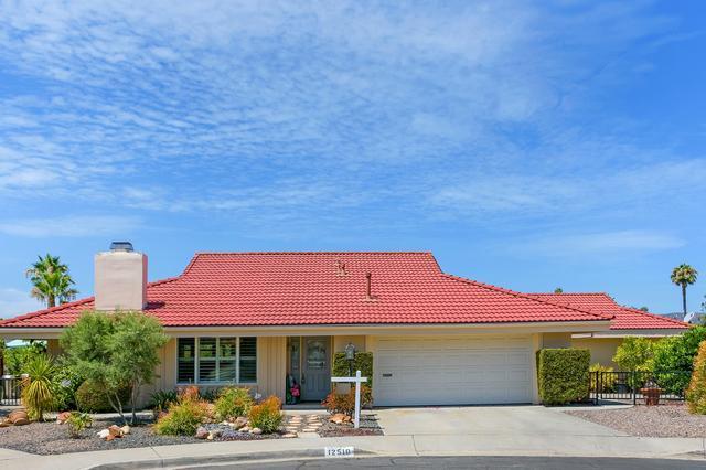 12510 Plaza Amada, San Diego, CA 92128