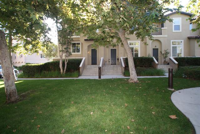 Loans near  Via Fiesta , San Diego CA