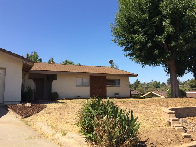 927 La Buena Vida, Fallbrook, CA 92028