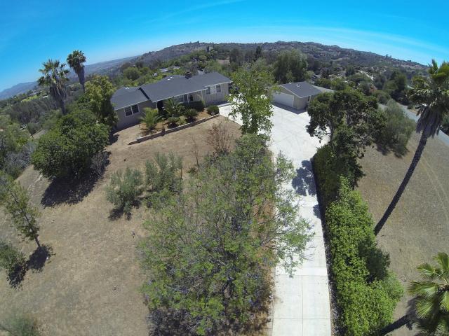 1335 El Nido Dr, Fallbrook, CA 92028
