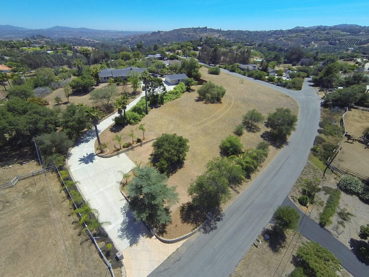 1335 El Nido Drive, Fallbrook, CA 92028