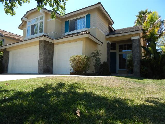 1650 Bay Hill Dr, San Marcos, CA 92069