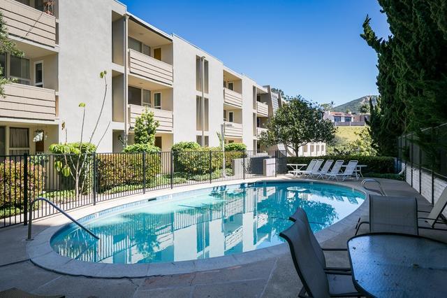 2510 Torrey Pines Rd #405, La Jolla, CA 92037