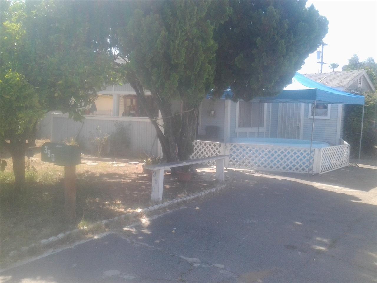 350 W 10th Street, Escondido, CA 92025