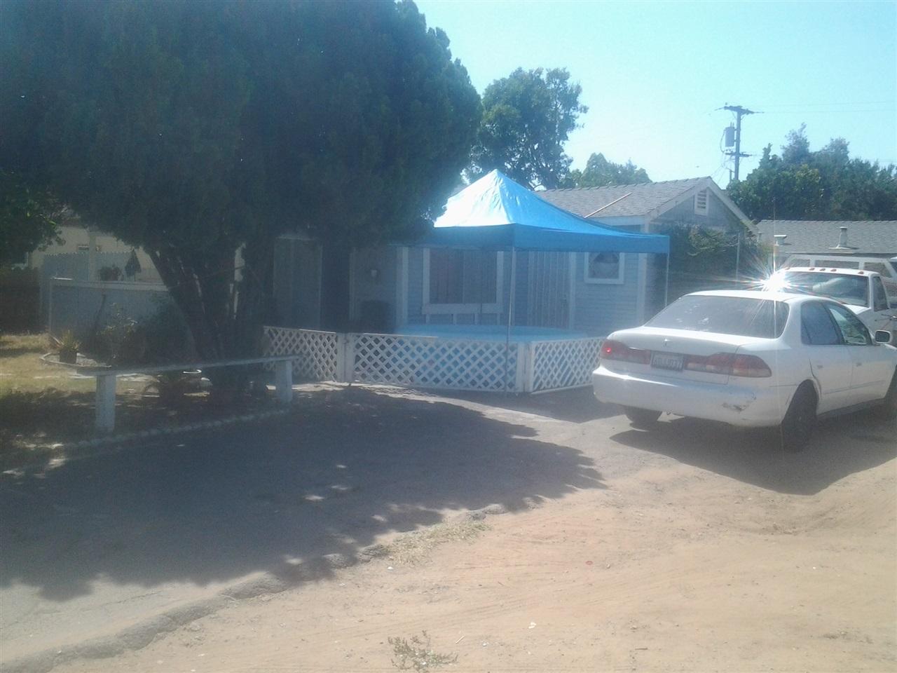 350 W 10th St, Escondido, CA 92025