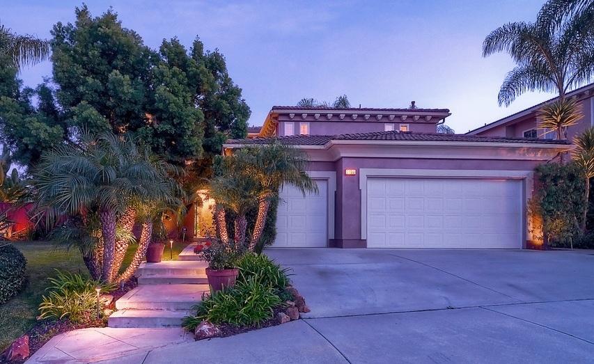 2139 Coast Avenue, San Marcos, CA 92078