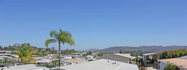 1175 La Moree Rd #89, San Marcos, CA 92078