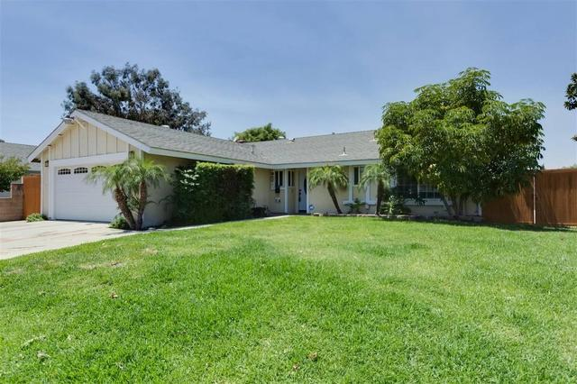 23311 Dune Mear Rd, Lake Forest, CA 92630