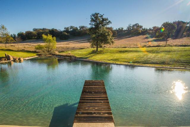 26777 Meadow Lake Rd, Santa Ysabel, CA 92070
