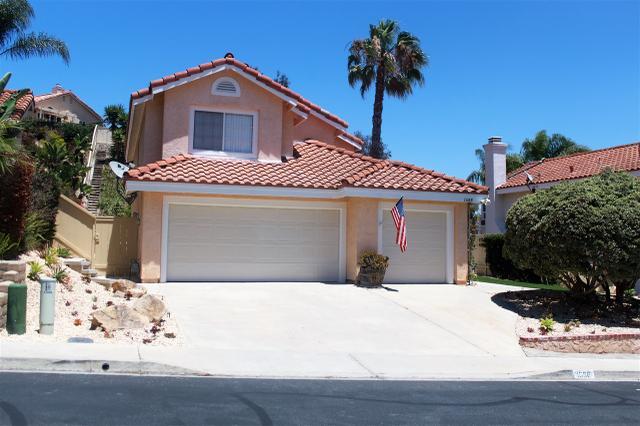 1688 Marbella Dr, Vista, CA 92081