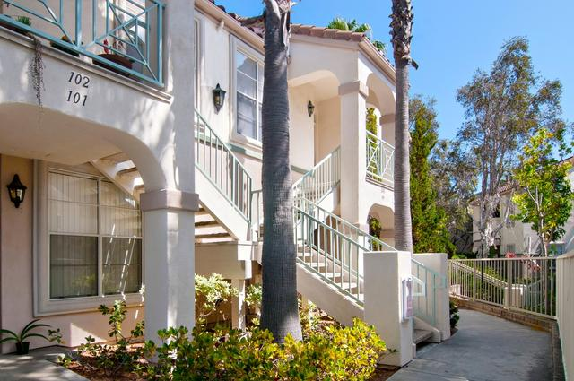 Loans near  Bernwood Pl , San Diego CA