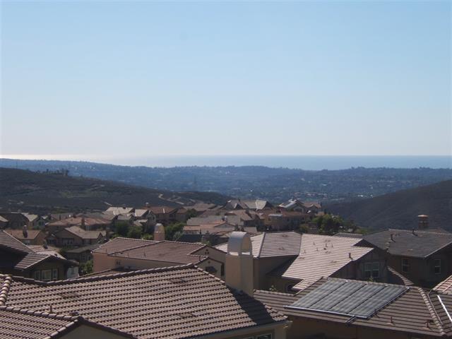 1047 Pavo, San Marcos, CA 92078
