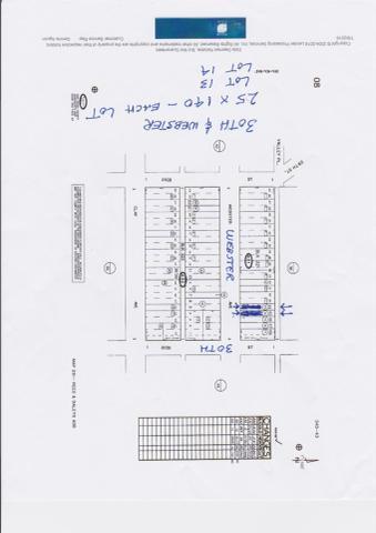 Webster Avenue #14, San Diego, CA 92113