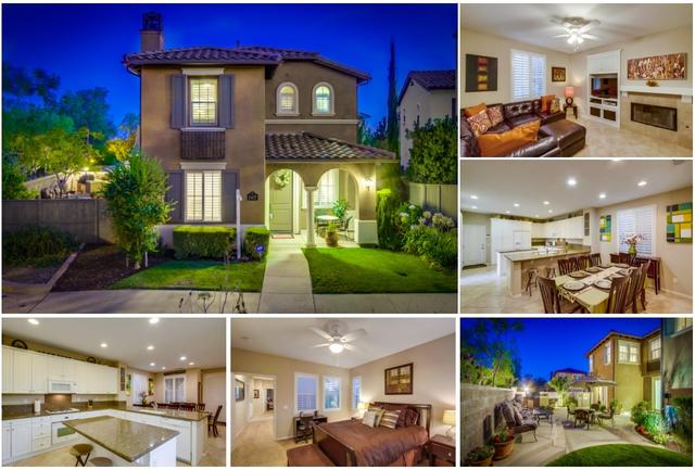 Loans near  Kern Cres, San Diego CA
