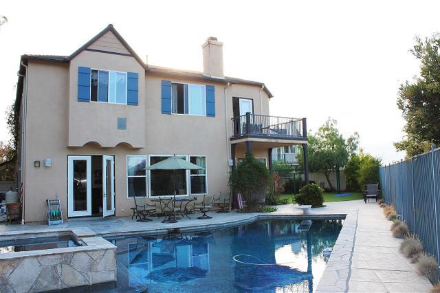 Loans near  Rosecroft, San Diego CA
