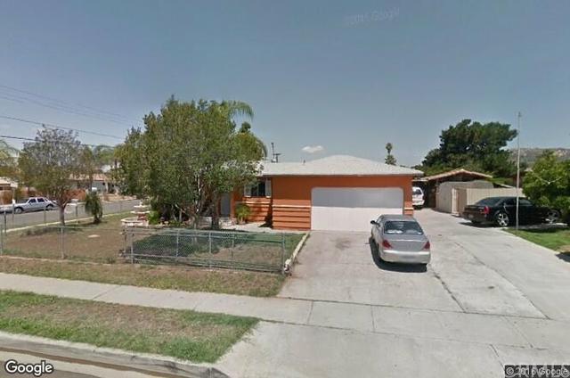 804 Erica, Escondido, CA 92027