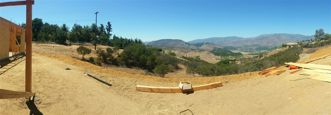 13978 Pauma Vista Drive, Valley Center, CA 92082