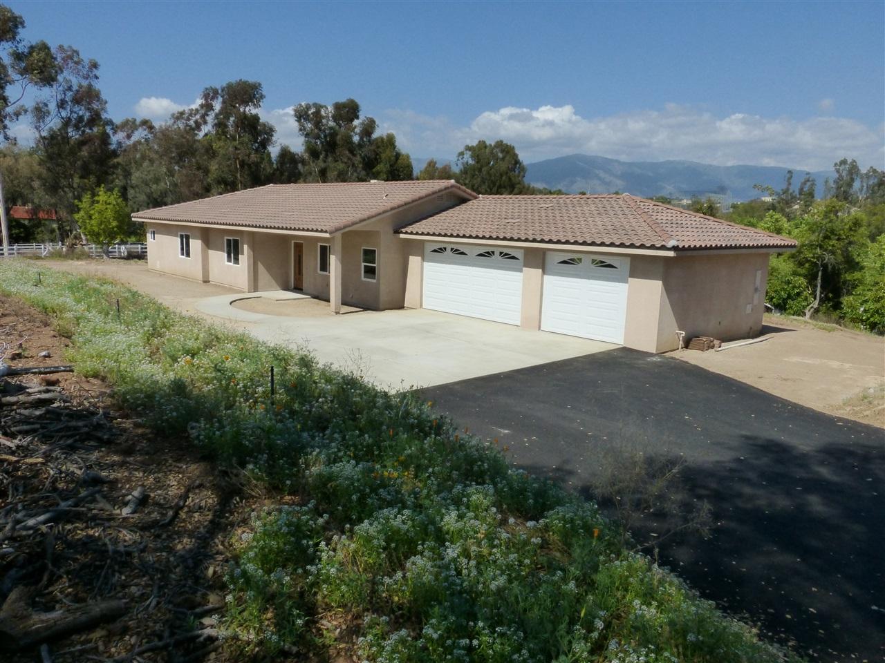 13978 Pauma Vista Dr, Valley Center, CA 92082