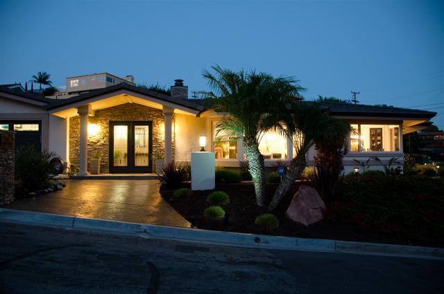 5701 Skylark Pl, La Jolla, CA 92037