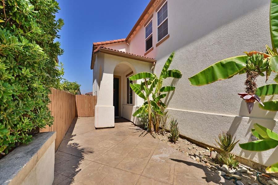 4714 Sea Water Lane, San Diego, CA 92154