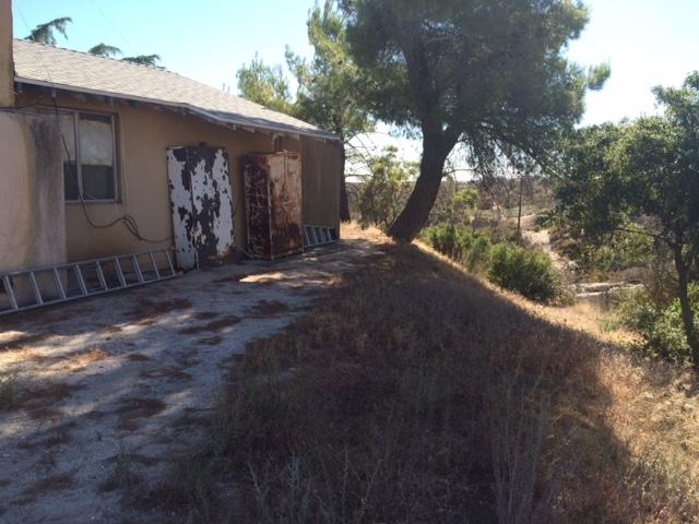 1349 Tierra Del Sol, Boulevard, CA 91905