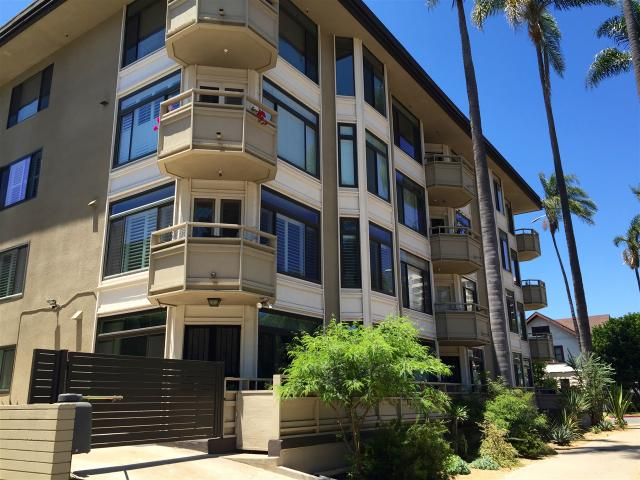 3290 6th Ave #1A, San Diego, CA 92103