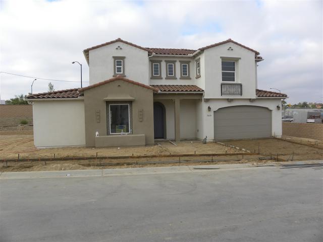 13630 Meadowood Glenn, San Diego, CA 92130