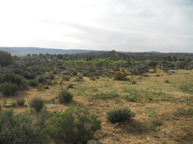 0000 Boundary Creek Rd #1, Jacumba, CA 91934