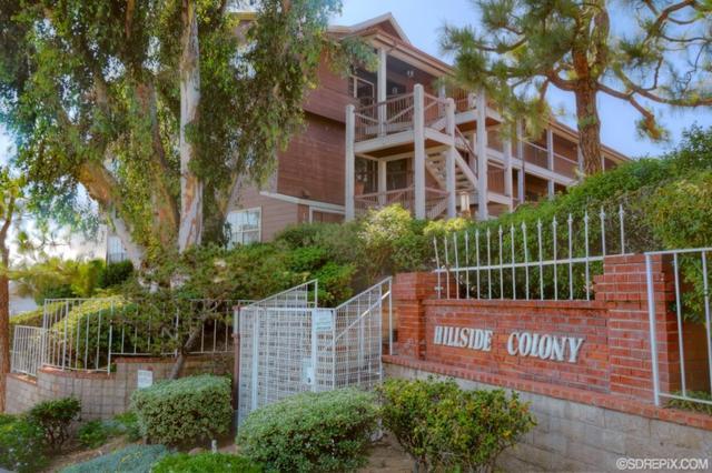 Loans near  Mckee St B-, San Diego CA