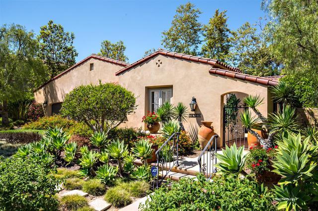 Loans near  Caminito Lazanja, San Diego CA