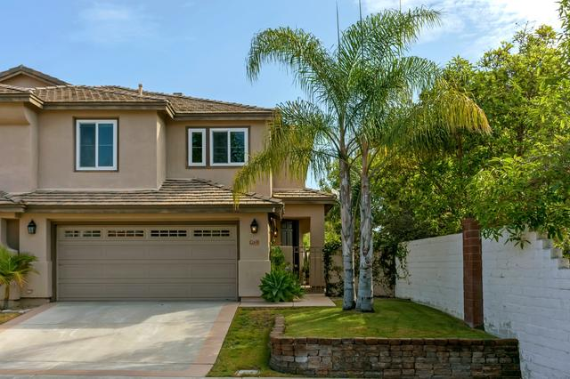 Loans near  Cavallo St, San Diego CA