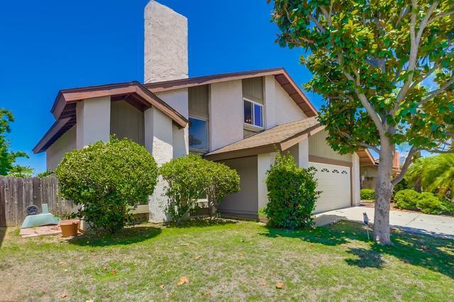 Loans near  Menkar Rd, San Diego CA